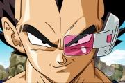 中国メディア「悪者が味方になっていく日本のアニメは、中国より1段上」