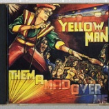『Yellowman「Them A Mad Over Me」』の画像