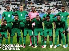 ナイジェリアのボイコット回避!資金難は高須院長の援助で解決!