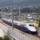 『長野新幹線は間も無く死語に』の画像