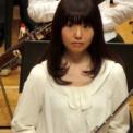 2014年 第11回大船まつり その68(鎌倉芸術館/第14回プロムナードコンサート)の11