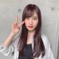 【NMB48】古賀成美さん(21)、無事高校を卒業するw