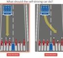 政府「レベル4の自動運転車はドライバーいなくても合法です」←職業ドライバー失業のお知らせwwwww