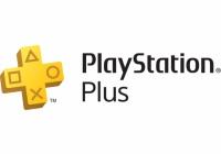『PS Plus利用権』8月1日より価格改定!1ヶ月利用券は514円→850円に値上げ、12ヶ月利用権は変更なし!