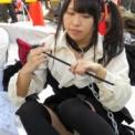 コミックマーケット87【2014年冬コミケ】その96