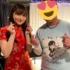 【悲報】元NMBセンター矢倉楓子さんよくわからない地下アイドルになってしまう
