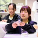 東京モーターショー2019 その90(UD)
