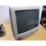 『今でも修理やってます。iMacグラファイト』の画像