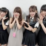 『[=LOVE] 横浜アリーナ@JAM EXPO 2018 イコラブちゃんと写真を撮った、ほかのアイドルさん【イコールラブ】』の画像