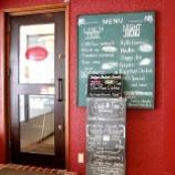 『JAL×はんつ遠藤コラボ企画【札幌小樽編3】2日め・サンドイッチ(Little Tree Takeaway)』の画像
