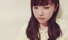 乃木坂46渡辺みり愛「甥っ子が来てまーす」←ワロタwwwwwww