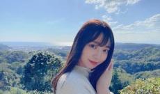【乃木坂46】ミーグリの評判上々でビジュアルも絶好調のたまちゃん !!!