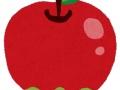 【悲報】りんごちゃん早くもピンチ…「もう飽きた」「他のネタは?」の厳しい声