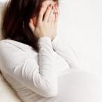不妊治療の末に妊娠した私に子授け祈願のお守りをくれた義母