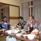 『1999年 1月 6日 例会:弘前市・茂森会館』の画像