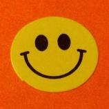 『知らなきゃ損‼️『笑顔』のヒミツ㊙️』の画像