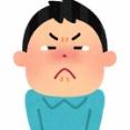 【諸般の事情】石川遼でおなじみ、英会話教材「スピードラーニング」が事業終了・・・