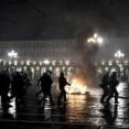 【画像】ヨーロッパが地獄の様相に・・・・・・・