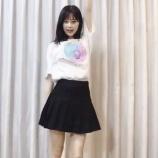 『【動画あり】可愛い・・・ミニスカが気になる・・・白石麻衣の再現VTRに出演した松川星さん『Sing Out!』『Route 246』を踊る!!!【乃木坂46】』の画像