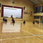上長崎剣志会のブログ
