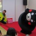 九州の大物産展にくまモンがやってくる!! その6