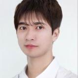 『これは酷すぎだろwww 乃木坂メンバーに『男性化アプリ』を使ってみた結果wwwwww』の画像