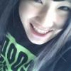 城恵理子 「好きにさせろよ」