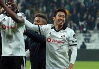 香川が移籍したトルコのサッカーリーグって結構熱狂的なんだな