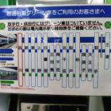 『常磐快速線・夕ラッシュピーク時グリーン車に乗車してきました!』の画像
