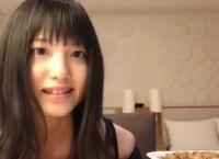 可愛い&セクシーな寺田美咲をご覧ください