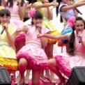 第11回渋谷音楽祭2016 その21(ふわふわ)