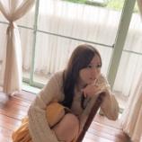 『【乃木坂46】スカートが・・・星野みなみ『月刊エンタメ11月号』グラビアオフショットが公開!!!』の画像