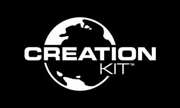 SkyrimSE用のCreation Kit(公式MOD作成ツール)がリリース