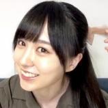 『【乃木坂46】本日の賀喜遥香さん、とんでもない可愛さでヤバすぎるwwwwww』の画像