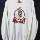42nd Street sweatshirts