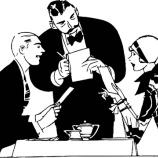 『なさそうでかなり多いお客様からの「?」なワインの注文のされ方』の画像