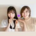 【乃木坂46】最強の師弟コンビキタ━━━━(゚∀゚)━━━━!!