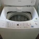「洗濯機うるさい!」と階下住人に頭突きした韓国人 ⇒ 住人宅に洗濯機なし