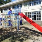酒田市立浜中小学校