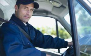 トラック運転手をやりたい人に助言