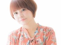 中澤裕子「かおたん、なっち、彩っぺ、明日香に出逢えて良かった。大好きだよ。」