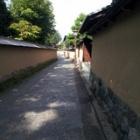 『加賀百万石の城下町金沢は、コンパクトな地方中核都市です。』の画像
