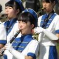 2014年 第46回相模女子大学相生祭 その51(グランドドリルの10)