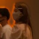 侍ジャパン山本由伸がホテルで密会! お相手は読売巨人軍・菅野智之の元カノ超美人モデルNと判明