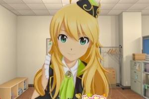 【アイマス】「あふぅTV」(星井美希特別生配信)スクショまとめ&関連公式グッズ受注販売実施中!
