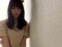 【乃木坂46】早川聖来、ホント好きだわ...(画像あり)