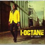 『I-Octane「My Journey」』の画像