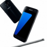 『Galaxy S7 edgeを購入したら、完全にライフスタイルが変わった件。』の画像