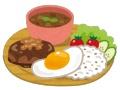 【画像】どの国の昼食を食べてみたい?WWWWWWWWWWWWWWWWWWWWWWWWWWWW!WWWWWWWWWWWWWWWWW