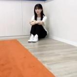 『【動画あり】おいおい・・・筒井あやめ、座ってじっとこっちを見つめる姿・・・くっそ可愛すぎるwwwwww【乃木坂46】』の画像